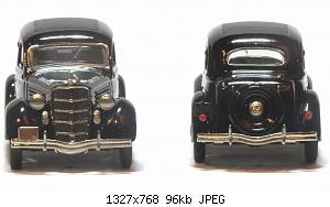 j Ford V8 Type-48  1935 Turing Sedan USN fr.JPG