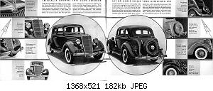 j Ford V8 Type-48  1935 Turing Sedan bro .jpg