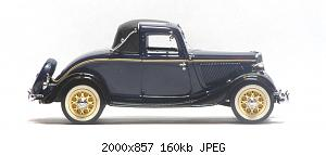 Ford 1933 v8 Coupe AE CC rs.jpg