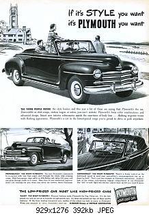 Нажмите на изображение для увеличения Название: Plymouth 3.jpg Просмотров: 0 Размер:392.1 Кб ID:1020543