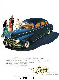 Нажмите на изображение для увеличения Название: Dodge 1.jpg Просмотров: 2 Размер:215.1 Кб ID:1020544