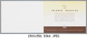 Нажмите на изображение для увеличения Название: urn-gvn-NCAD01-1000653-large (1).jpeg Просмотров: 0 Размер:82.9 Кб ID:1153347