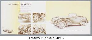 Нажмите на изображение для увеличения Название: urn-gvn-NCAD01-1000653-large (2).jpeg Просмотров: 1 Размер:110.0 Кб ID:1153348