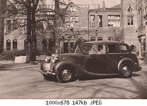 Нажмите на изображение для увеличения Название: Triumph-1800-Saloon.jpg Просмотров: 1 Размер:147.4 Кб ID:1153458