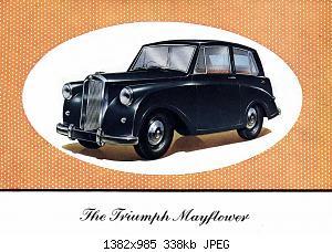 Нажмите на изображение для увеличения Название: TriumphMayflower 01.jpg Просмотров: 0 Размер:338.3 Кб ID:1154429