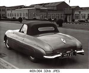 Нажмите на изображение для увеличения Название: 1950_Triumph_TRX_Prototype_07.jpg Просмотров: 2 Размер:31.6 Кб ID:1154476