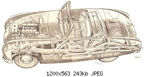 Нажмите на изображение для увеличения Название: roadster-trx-detail.jpg Просмотров: 2 Размер:243.1 Кб ID:1154477