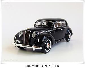 Нажмите на изображение для увеличения Название: Opel Admiral (1) IA.JPG Просмотров: 3 Размер:438.8 Кб ID:1154924