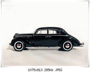 Нажмите на изображение для увеличения Название: Opel Admiral (3) IA.JPG Просмотров: 1 Размер:285.1 Кб ID:1154926