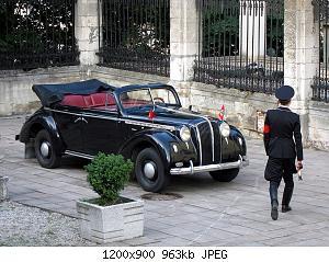 Нажмите на изображение для увеличения Название: Opel-admiral-cabriolet-lviv.JPG Просмотров: 3 Размер:963.4 Кб ID:1154927