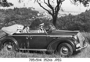 Нажмите на изображение для увеличения Название: opel-admiral-cabriolet-4d (2).jpg Просмотров: 1 Размер:352.1 Кб ID:1154935