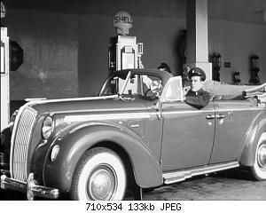 Нажмите на изображение для увеличения Название: opel-admiral-cabriolet-4d.jpg Просмотров: 2 Размер:132.6 Кб ID:1154937
