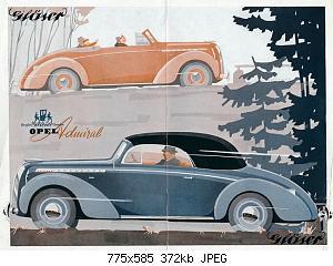 Нажмите на изображение для увеличения Название: Opel_admir_glaser03.jpg Просмотров: 1 Размер:372.2 Кб ID:1155285