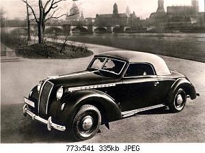Нажмите на изображение для увеличения Название: Opel_admir_glaser01.jpg Просмотров: 2 Размер:335.2 Кб ID:1155287