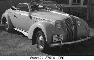 Нажмите на изображение для увеличения Название: Opel_admir_glaser02-1.jpg Просмотров: 1 Размер:275.8 Кб ID:1155289