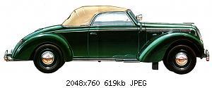 Нажмите на изображение для увеличения Название: Opel_admir_glaser06.jpg Просмотров: 1 Размер:618.6 Кб ID:1155292
