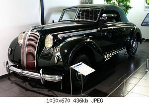 Нажмите на изображение для увеличения Название: Opel_admir_glaser09.jpg Просмотров: 1 Размер:435.5 Кб ID:1155294