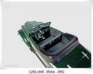 Нажмите на изображение для увеличения Название: Opel Admiral Glaser (4).JPG Просмотров: 2 Размер:350.4 Кб ID:1155298