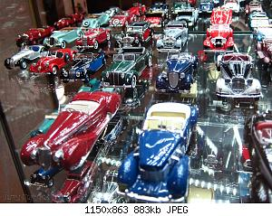 Нажмите на изображение для увеличения Название: Opel Admiral Glaser (8).JPG Просмотров: 6 Размер:883.3 Кб ID:1155302