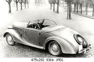 Нажмите на изображение для увеличения Название: Opel super 6_4.jpg Просмотров: 2 Размер:92.6 Кб ID:1155668