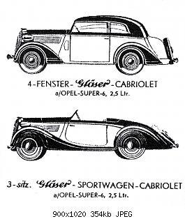 Нажмите на изображение для увеличения Название: Opel super 6_2.jpg Просмотров: 0 Размер:354.1 Кб ID:1155670