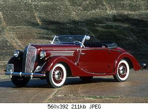 Нажмите на изображение для увеличения Название: Opel super 6_5.jpg Просмотров: 2 Размер:211.1 Кб ID:1155675