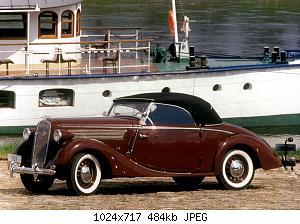 Нажмите на изображение для увеличения Название: Opel super 6_6.jpg Просмотров: 2 Размер:484.5 Кб ID:1155676