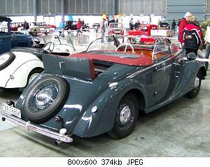 Нажмите на изображение для увеличения Название: Opel super 6_8 теща.jpg Просмотров: 2 Размер:374.3 Кб ID:1155678