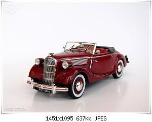 Нажмите на изображение для увеличения Название: Opel Super6 (1) IA.jpg Просмотров: 3 Размер:637.3 Кб ID:1155681