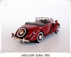 Нажмите на изображение для увеличения Название: Opel Super6 (2) IA.jpg Просмотров: 0 Размер:619.2 Кб ID:1155682
