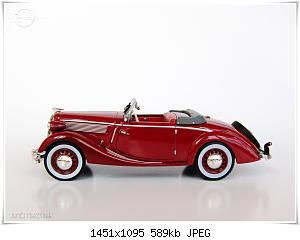 Нажмите на изображение для увеличения Название: Opel Super6 (3) IA.jpg Просмотров: 0 Размер:589.5 Кб ID:1155683