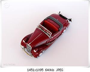 Нажмите на изображение для увеличения Название: Opel Super6 (4) IA.jpg Просмотров: 0 Размер:639.9 Кб ID:1155684