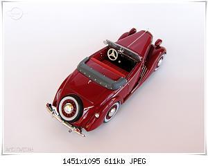 Нажмите на изображение для увеличения Название: Opel Super6 (5) IA.jpg Просмотров: 0 Размер:611.0 Кб ID:1155685