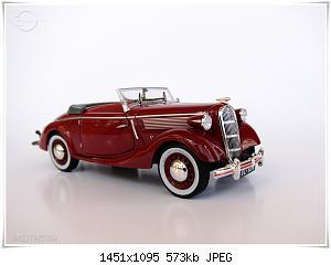 Нажмите на изображение для увеличения Название: Opel Super6 (6) IA.jpg Просмотров: 0 Размер:573.0 Кб ID:1155686
