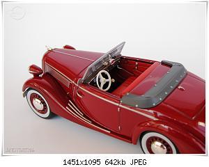 Нажмите на изображение для увеличения Название: Opel Super6 (8) IA.jpg Просмотров: 0 Размер:641.6 Кб ID:1155688