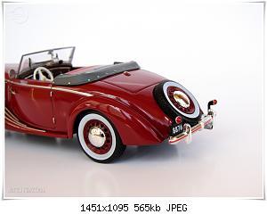 Нажмите на изображение для увеличения Название: Opel Super6 (9) IA.JPG Просмотров: 1 Размер:565.2 Кб ID:1155689