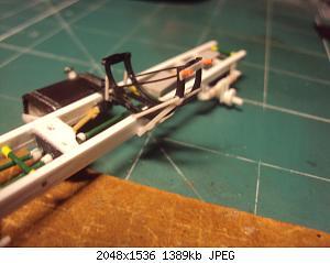 Нажмите на изображение для увеличения Название: DSC07415.JPG Просмотров: 7 Размер:370.8 Кб ID:1155880