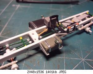 Нажмите на изображение для увеличения Название: DSC07418.JPG Просмотров: 6 Размер:441.2 Кб ID:1155887