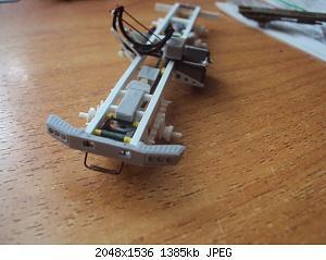 Нажмите на изображение для увеличения Название: DSC07422.JPG Просмотров: 3 Размер:429.1 Кб ID:1155891
