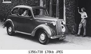 Нажмите на изображение для увеличения Название: Vauxhall 10-4 Coupe.jpeg Просмотров: 0 Размер:178.1 Кб ID:1156273