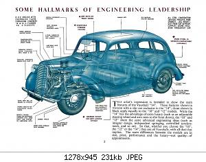 Нажмите на изображение для увеличения Название: Vauxhall 2.jpg Просмотров: 3 Размер:230.7 Кб ID:1156393