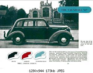 Нажмите на изображение для увеличения Название: Vauxhall 12.jpg Просмотров: 1 Размер:172.8 Кб ID:1156403