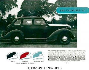 Нажмите на изображение для увеличения Название: Vauxhall 14.jpg Просмотров: 2 Размер:186.9 Кб ID:1156405