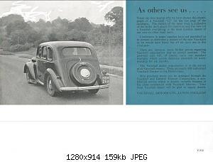 Нажмите на изображение для увеличения Название: Vauxhall 20.jpg Просмотров: 1 Размер:159.4 Кб ID:1156411