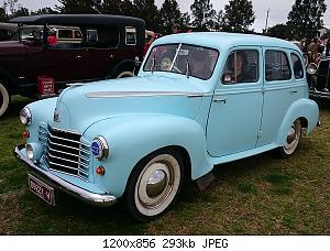 Нажмите на изображение для увеличения Название: 1200px-Vauxhall_Wyvern_Saloon_(LBX,_1949,_Australia_(1).jpg Просмотров: 1 Размер:292.5 Кб ID:1157258