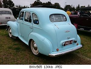 Нажмите на изображение для увеличения Название: 800px-Vauxhall_Wyvern_Saloon_(LBX,_1949,_Australia_(2).jpg Просмотров: 0 Размер:130.4 Кб ID:1157259