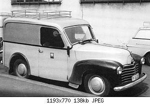 Нажмите на изображение для увеличения Название: фургон.jpg Просмотров: 0 Размер:138.3 Кб ID:1157260