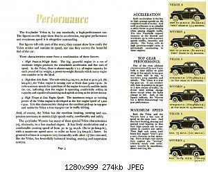 Нажмите на изображение для увеличения Название: 1948 7.jpg Просмотров: 0 Размер:273.9 Кб ID:1157270