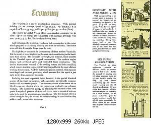 Нажмите на изображение для увеличения Название: 1948 9.jpg Просмотров: 0 Размер:260.2 Кб ID:1157272