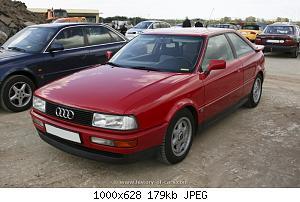 Нажмите на изображение для увеличения Название: 1988-coupe-12.jpg Просмотров: 1 Размер:166.9 Кб ID:950168